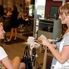 20100605 Bobbie Jo and Bridesmaids9