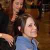 20100605 Bobbie Jo and Bridesmaids4