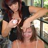 20100605 Bobbie Jo and Bridesmaids3