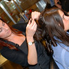 20100605 Bobbie Jo and Bridesmaids6