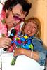 20121020 Greg and Sue Pennock (2)