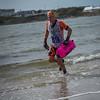 Love Swim Run-1358-SPC_2388- (13-48-36)