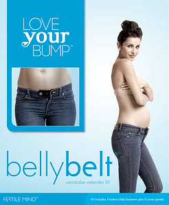 Bellybelt_box_Aus_2014.09_VISUAL