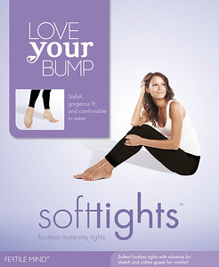 Softtights_footless_out+emb Ai4 (rev 23.05.13)