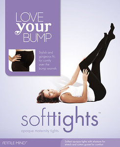 Softtights_regular_Size2_box_FIN