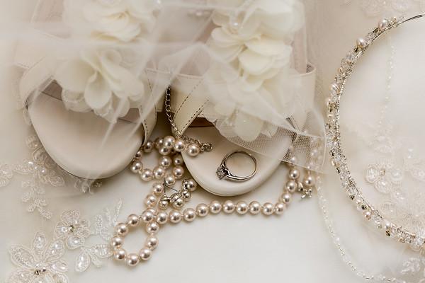 The Tessner Lingar Wedding