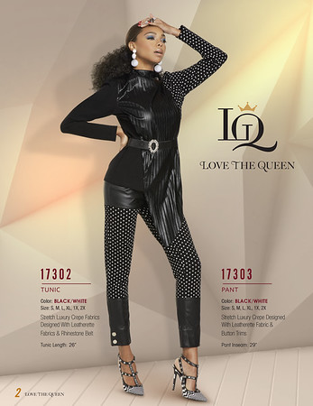 Page-2-Love-the-Queen-Fall-Holiday-2020-17302-17303
