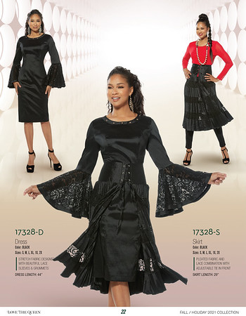Page-22-Love-The-Queen-Fall-Holiday-17328D-17328S