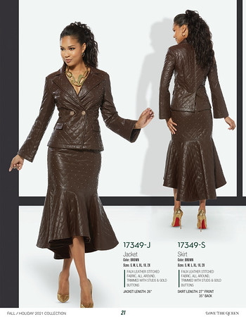 Page-21-Love-The-Queen-Fall-Holiday-17349J-17349S