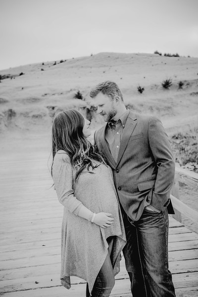 00012--©ADHPhotography2018--AaronShae--Engagement--2018March24
