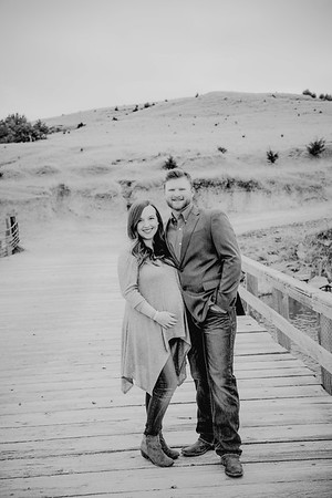 00008--©ADHPhotography2018--AaronShae--Engagement--2018March24