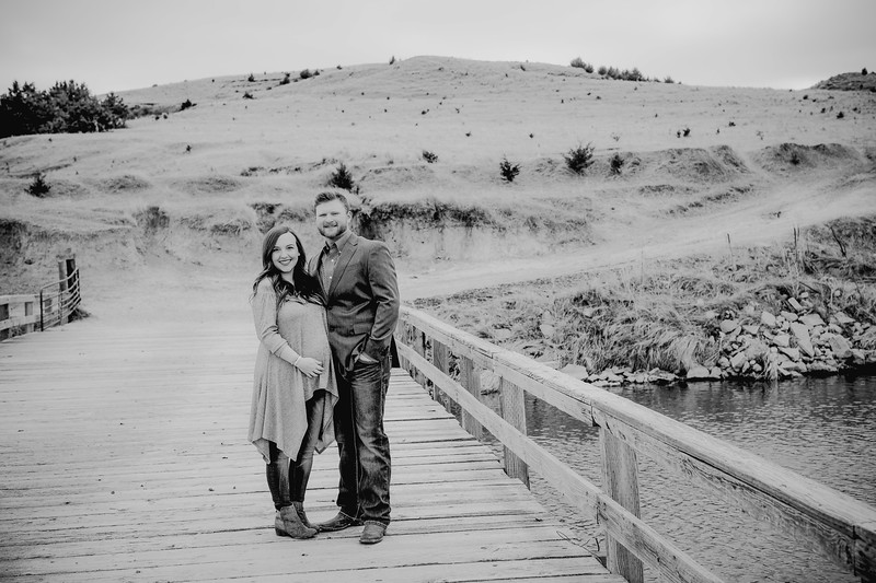 00004--©ADHPhotography2018--AaronShae--Engagement--2018March24