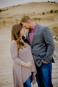 00021--©ADHPhotography2018--AaronShae--Engagement--2018March24