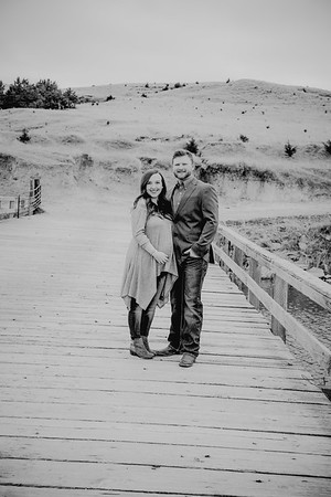 00002--©ADHPhotography2018--AaronShae--Engagement--2018March24