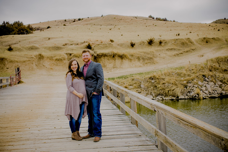 00003--©ADHPhotography2018--AaronShae--Engagement--2018March24