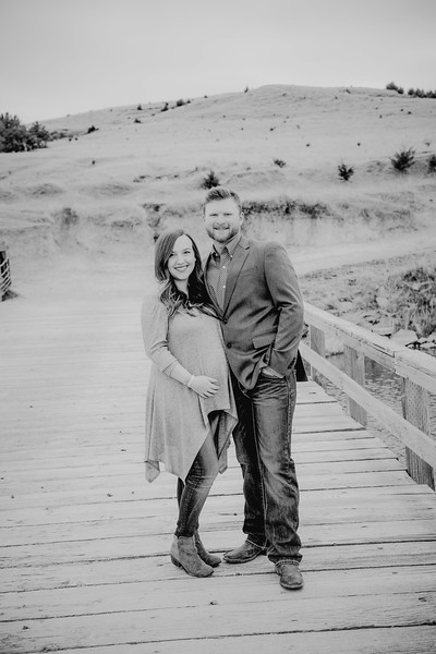 00010--©ADHPhotography2018--AaronShae--Engagement--2018March24