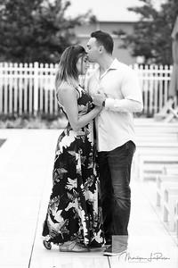 Amanda and Bobby Couple Shoot Aug 2019 (15 of 38)
