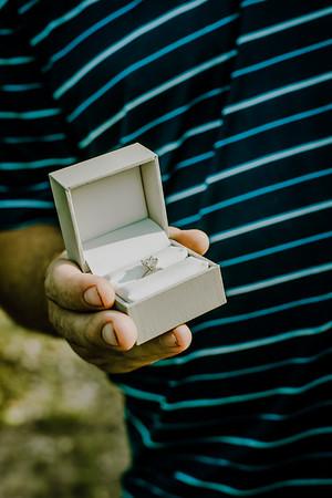 00003--©ADHphotography2018--AshleyHaganJasonCooper--Proposal--July04