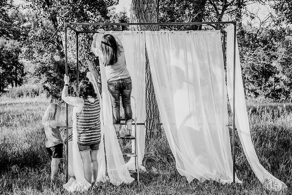 00012--©ADHphotography2018--AshleyHaganJasonCooper--Proposal--July04