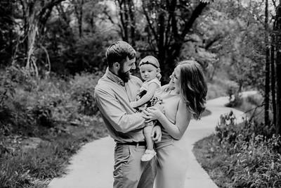00004--©ADHPhotography2018--EvanBrandi--Engagement--August22