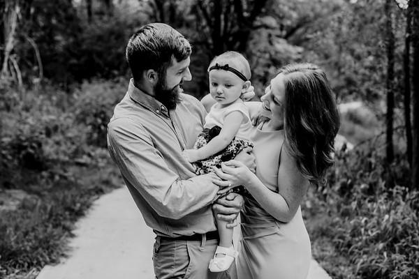 00008--©ADHPhotography2018--EvanBrandi--Engagement--August22