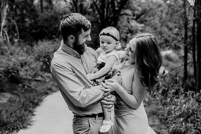 00006--©ADHPhotography2018--EvanBrandi--Engagement--August22
