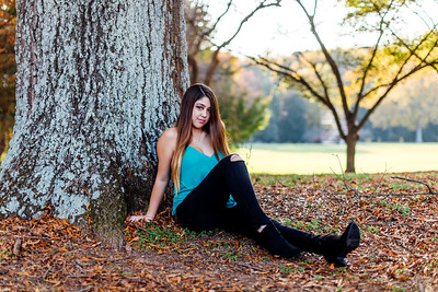 Katie Sprague Photography 2017, please do not edit, crop or reproduce without artists conesent.