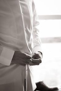 20150412_C+A Wedding_004