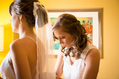 20150412_C+A Wedding_030