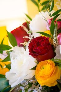 20150412_C+A Wedding_027