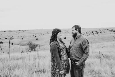 00012--2017©ADHPhotography--KristinaBergmarkCodyMessersmith--Engagement