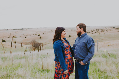 00007--2017©ADHPhotography--KristinaBergmarkCodyMessersmith--Engagement