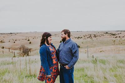 00003--2017©ADHPhotography--KristinaBergmarkCodyMessersmith--Engagement