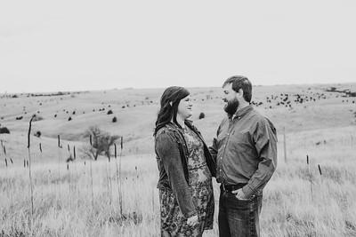00010--2017©ADHPhotography--KristinaBergmarkCodyMessersmith--Engagement