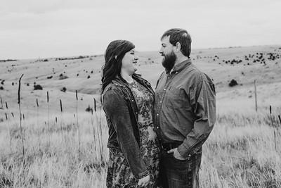 00018--2017©ADHPhotography--KristinaBergmarkCodyMessersmith--Engagement