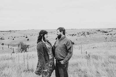 00004--2017©ADHPhotography--KristinaBergmarkCodyMessersmith--Engagement