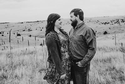 00014--2017©ADHPhotography--KristinaBergmarkCodyMessersmith--Engagement