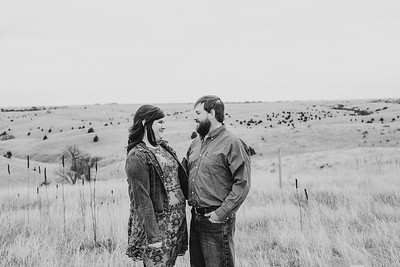 00002--2017©ADHPhotography--KristinaBergmarkCodyMessersmith--Engagement
