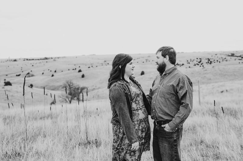 00006--2017©ADHPhotography--KristinaBergmarkCodyMessersmith--Engagement