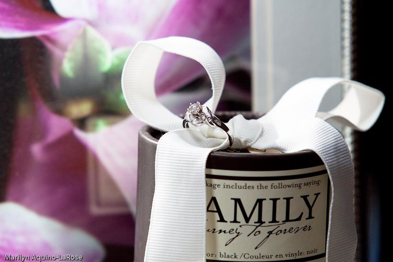 Mandy Wedding-30