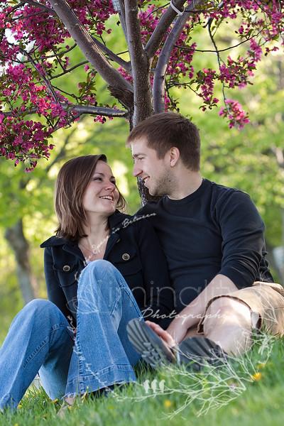 Kristen&Jameson_081.jpg