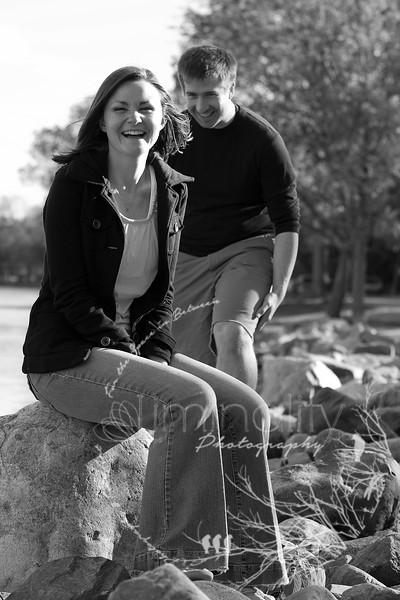 Kristen&Jameson_059.jpg