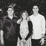 Ainsworth Family-2