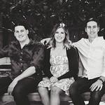 Ainsworth Family-4
