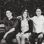 Ainsworth Family (LR)-4