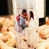 Gloriana and Mark - Oct  22, 2011-6632