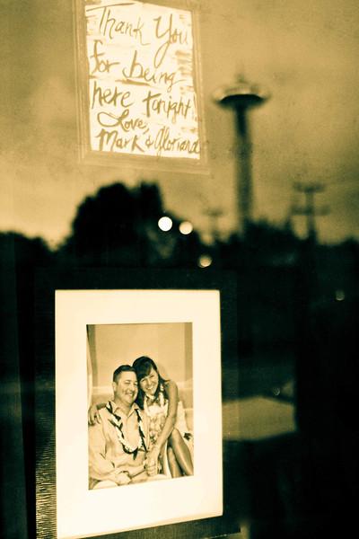 Gloriana and Mark - Oct  22, 2011-2