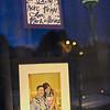 Gloriana and Mark - Oct  22, 2011-