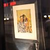 Gloriana and Mark - Oct  22, 2011-6642