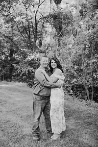 00002--2017©ADHPhotography--RenaeFelberHeathBrown--Engagement
